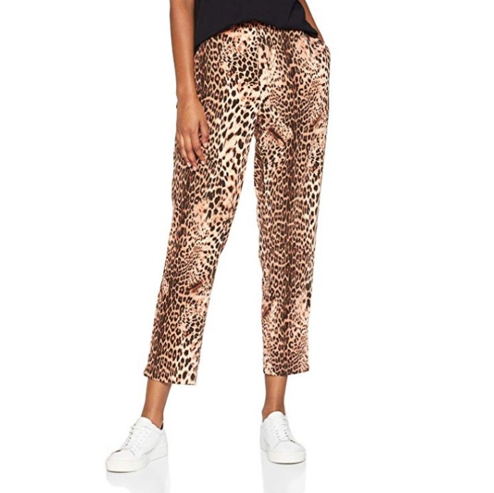 Cliomakeup-tendenza-animalier-estate-2019-7-pantaloni