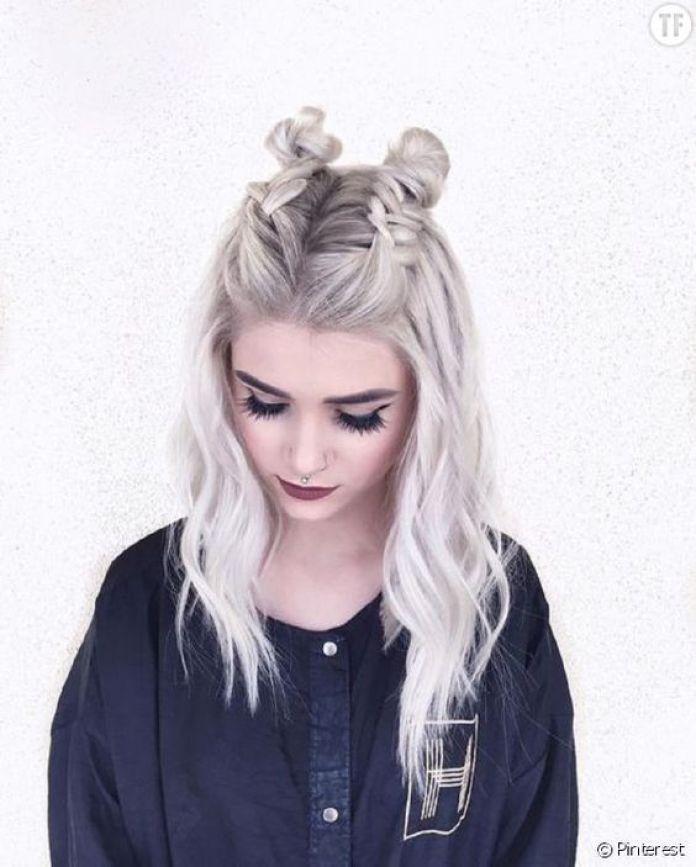 Cliomakeup-colore-capelli-icy-white-8-radici-scure