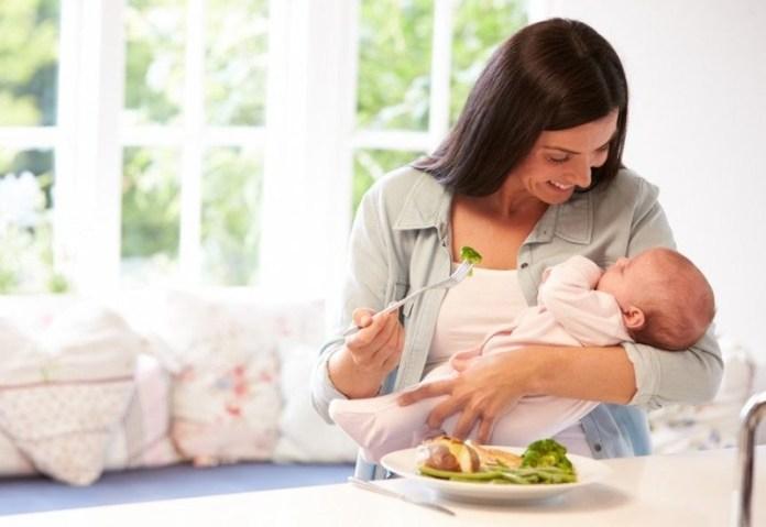cliomakeup-alimentazione-in-allattamento-3