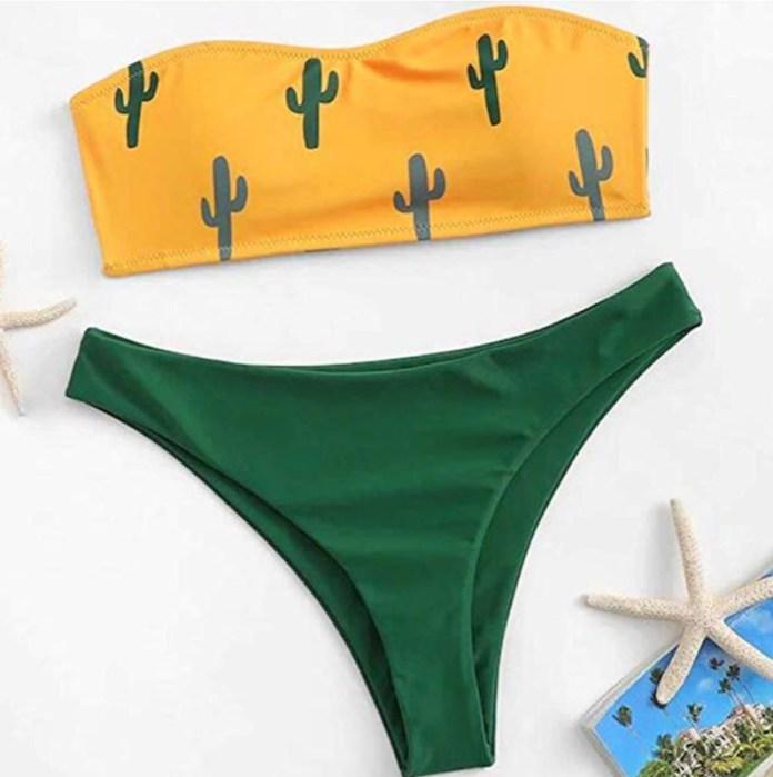 cliomakeup-cactus-trend-estate-2019-1-costume-bikini-amazon