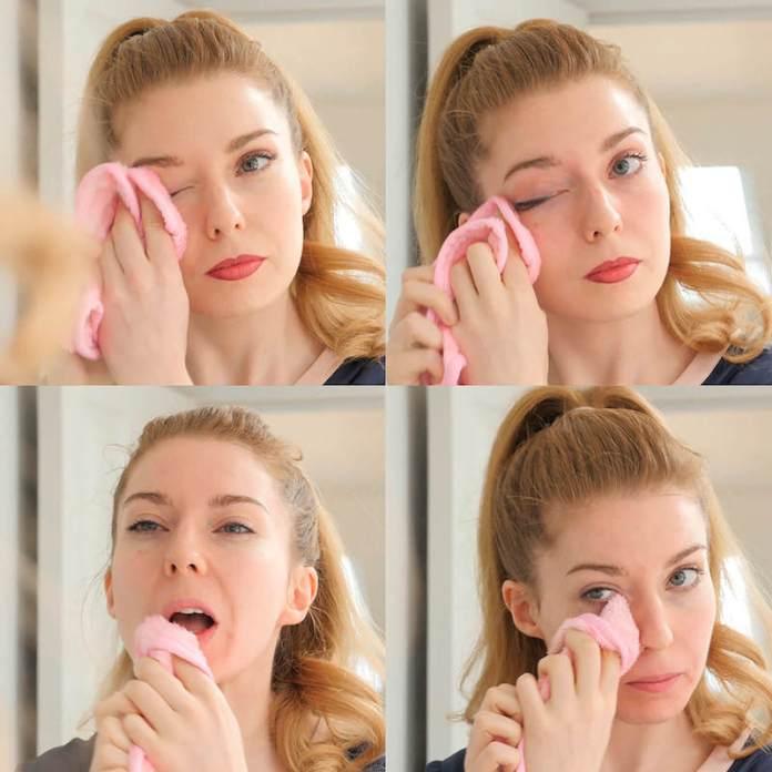 cliomakeup-come-rimuovere-makeup-7-panno