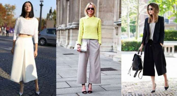 cliomakeup-come-valorizzare-petite-size-7-culottes