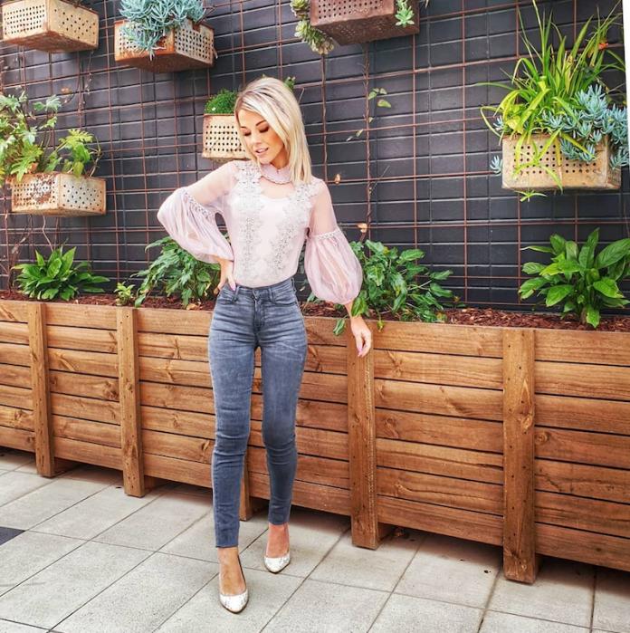 cliomakeup-come-valorizzare-petite-size-8-jeans