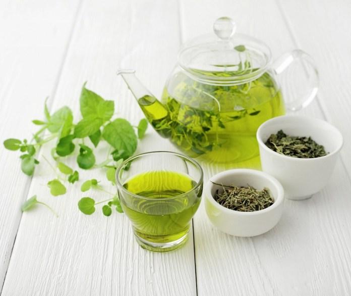 cliomakeup-corretta-alimentazione-prevenzione-tumori-cancro-11-tè-verde.jpg