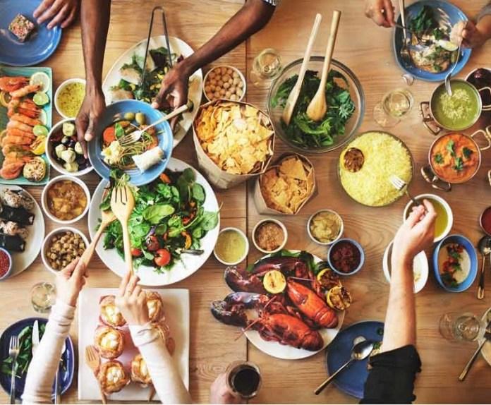 cliomakeup-corretta-alimentazione-prevenzione-tumori-cancro-13-variety-food
