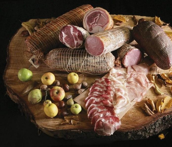 cliomakeup-corretta-alimentazione-prevenzione-tumori-cancro-7-salumi-insaccati