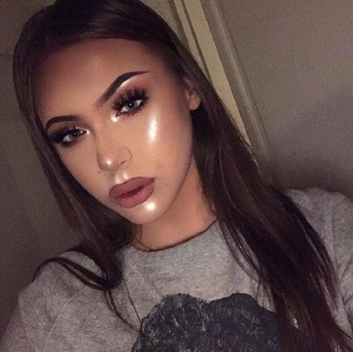 cliomakeup-dieta-acne-4-makeup-occlusivo