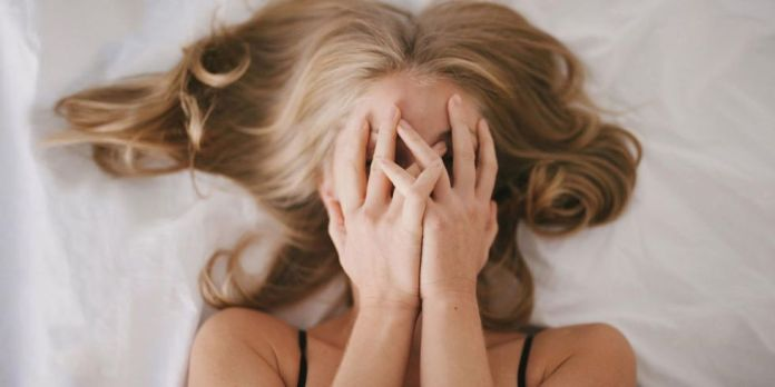 cliomakeup-dieta-acne-9-hangover