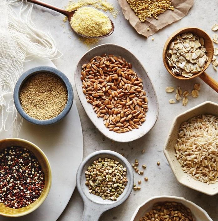 cliomakeup-dieta-anti-ansia-10-whole-grains