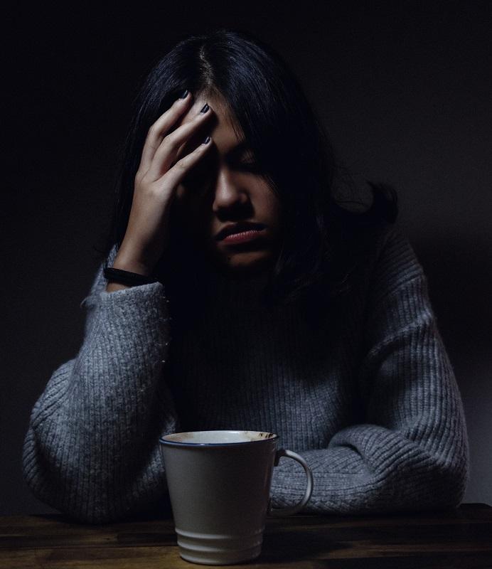 cliomakeup-dieta-anti-ansia-5