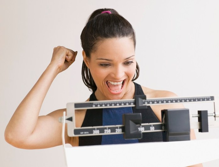cliomakeup-dieta-anti-ansia-6-lose-weight-happy