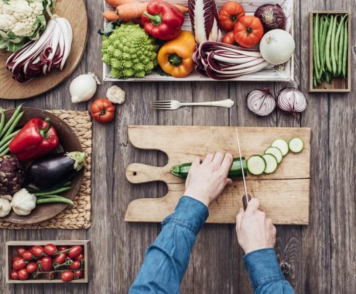 cliomakeup-dieta-anti-ansia-9-vegetables