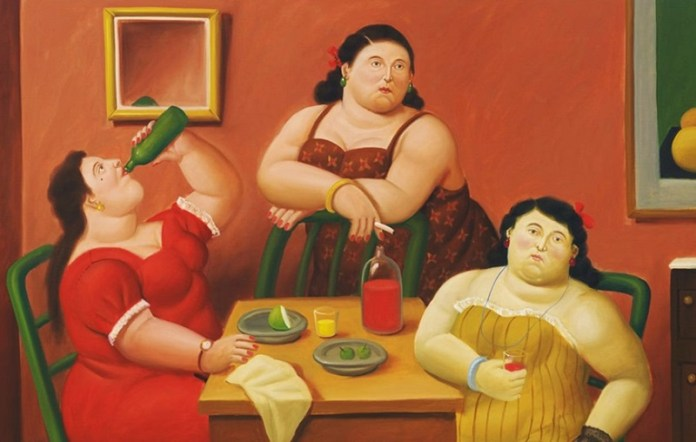 cliomakeup-dieta-ipocalorica-3-botero-paintings