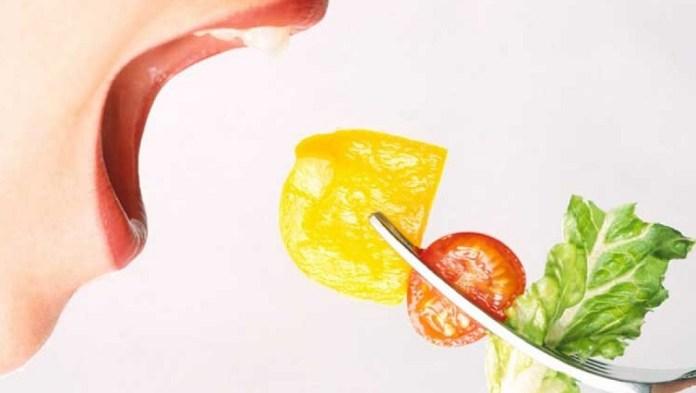 cliomakeup-dieta-ipocalorica-5-dieta-sbilanciata