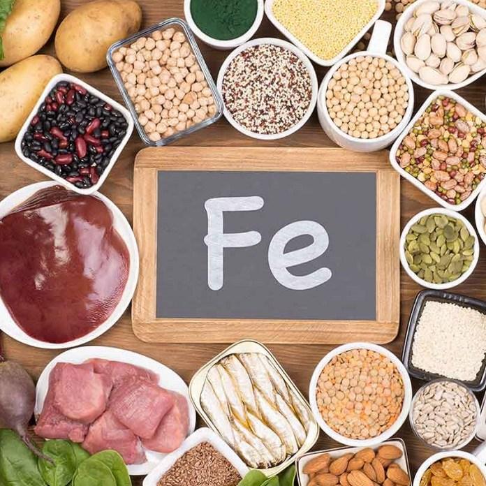cliomakeup-dieta-vegetariana-11-ferro