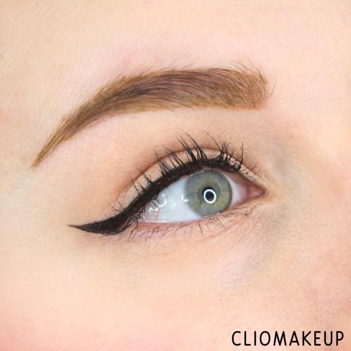 cliomakeup-dupe-eyeliner-benefit-roller-liner-essence-superfine-eyeliner-pen-12