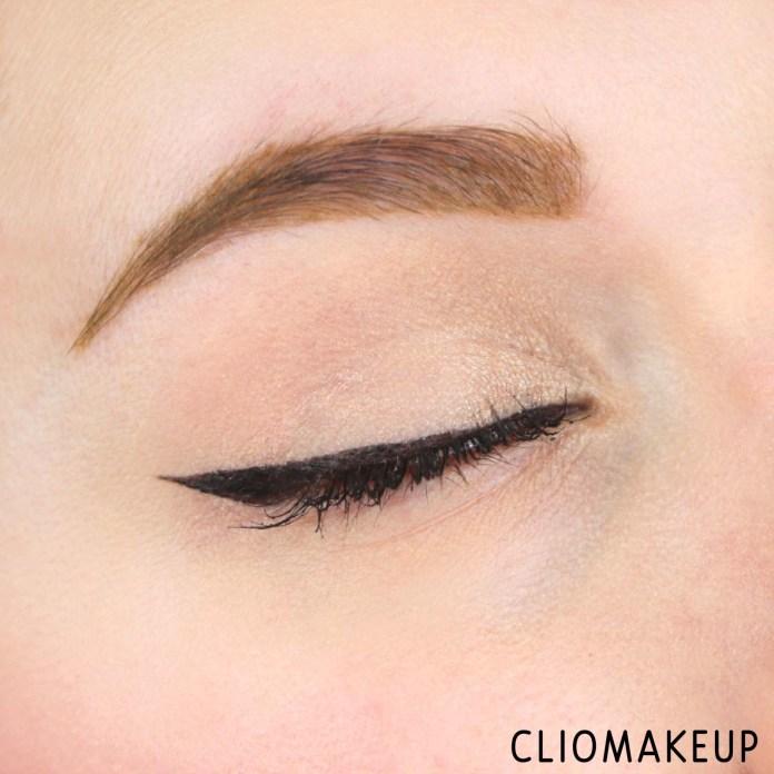 cliomakeup-dupe-eyeliner-benefit-roller-liner-essence-superfine-eyeliner-pen-13