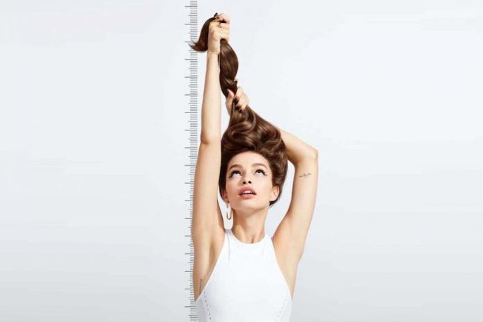 cliomakeup-far-crescere-capelli-6-crescere