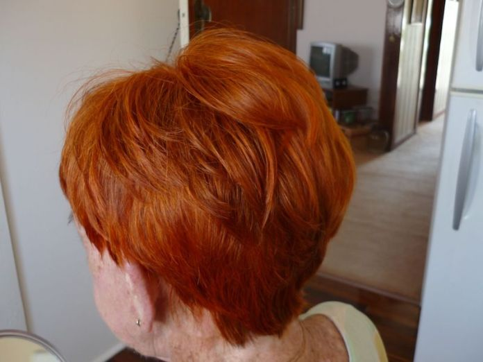 cliomakeup-henne-capelli-11-capelli-bianchi