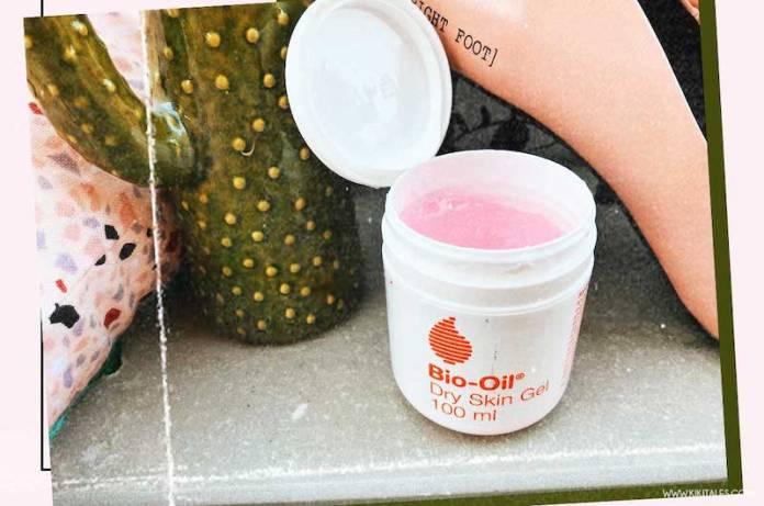 cliomakeup-pelle-spellata-rimedi-8-bio-oil