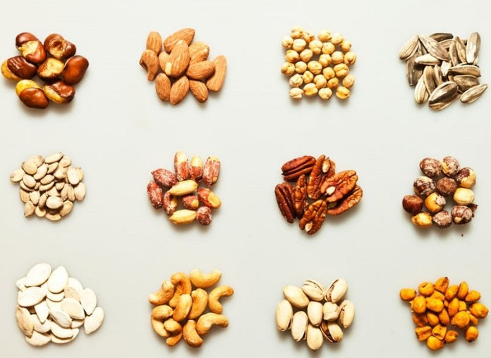 cliomakeup-piatto-unico-6-nuts