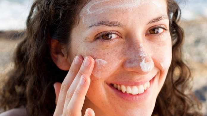 cliomakeup-protezione-solare-4-pelle-chiara