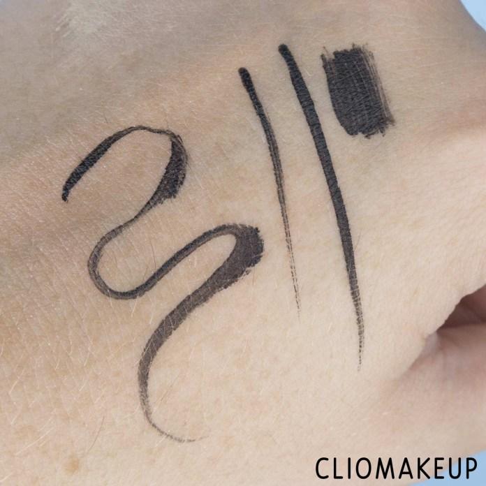 cliomakeup-recensione-eyeliner-lancome-artliner-eyeliner-7
