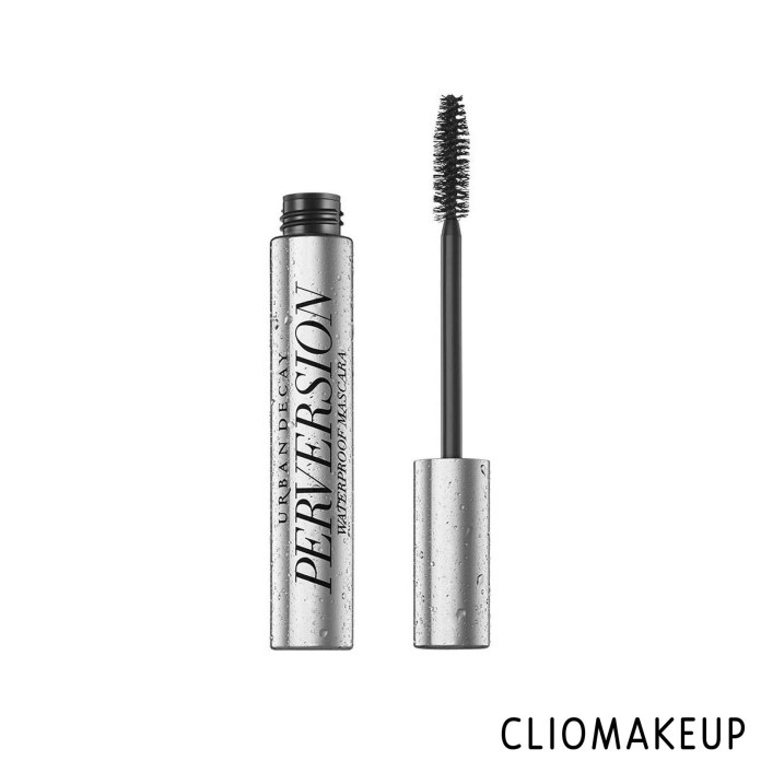 cliomakeup-recensione-mascara-urban-decay-perversion-waterpoof-mascara-1