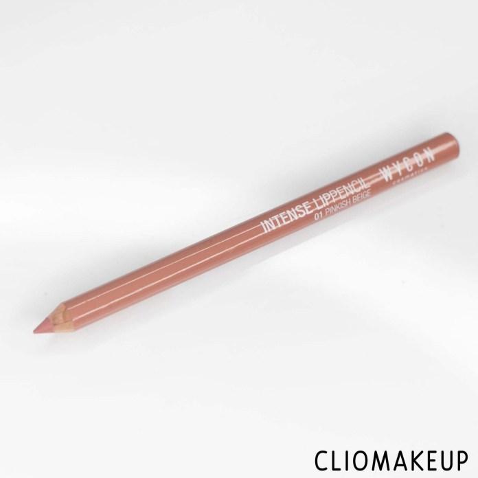 cliomakeup-recensione-matite-labbra-wycon-intense-lip-pencil-5