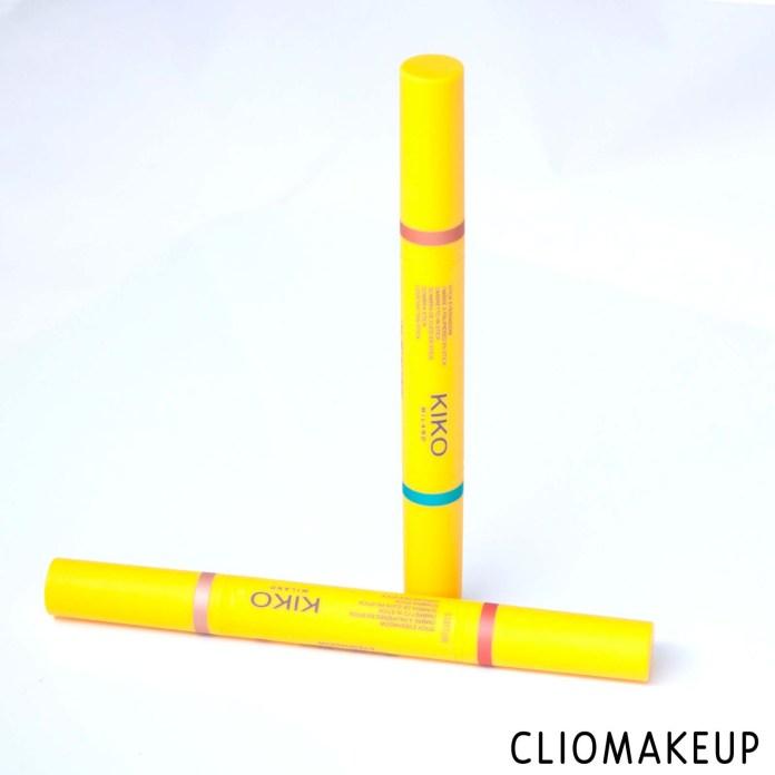 cliomakeup-recensione-ombretti-kiko-beyond-limits-12h-long-lasting-eyeshadow-4