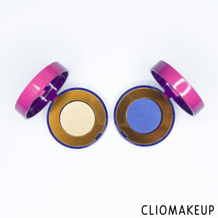 cliomakeup-recensione-ombretti-pupa-sunset-blooming-exotic-eyeshadow-3