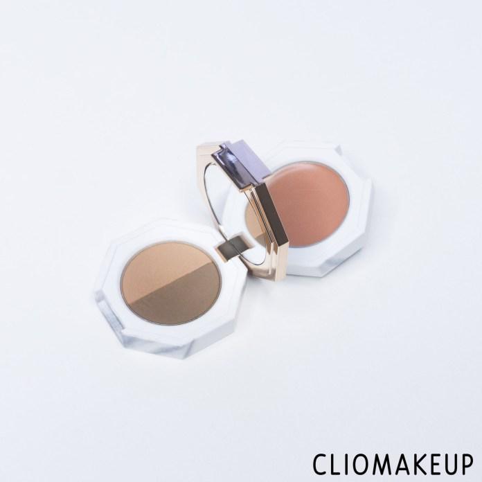 cliomakeup-recensione-palette-dear-dahlia-paradise-dual-palette-1