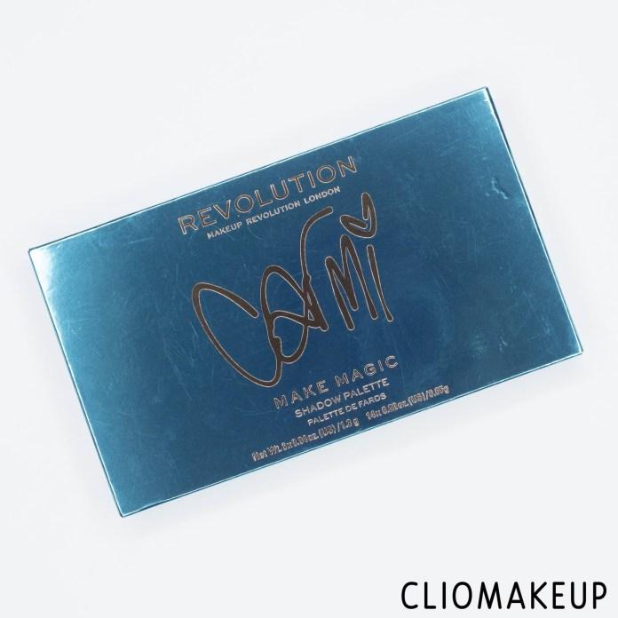 cliomakeup-recensione-palette-makeup-revolution-x-carmi-make-magic-palette-2