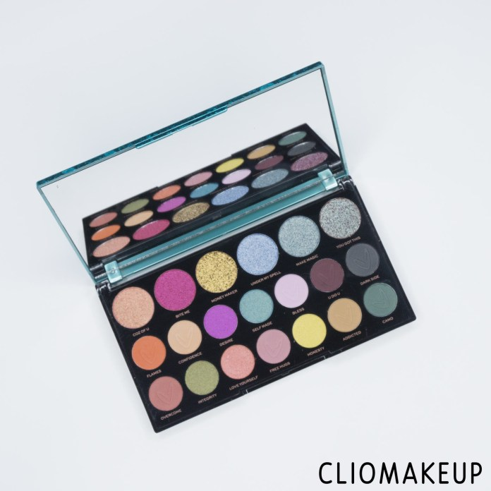 cliomakeup-recensione-palette-makeup-revolution-x-carmi-make-magic-palette-4