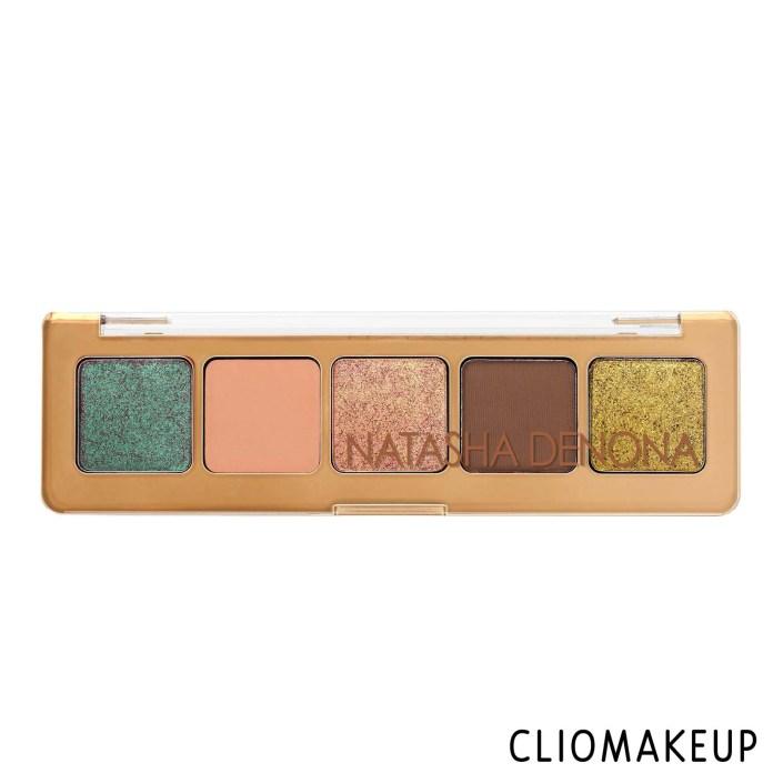 cliomakeup-recensione-palette-natasha-denona-mini-star-palette-1