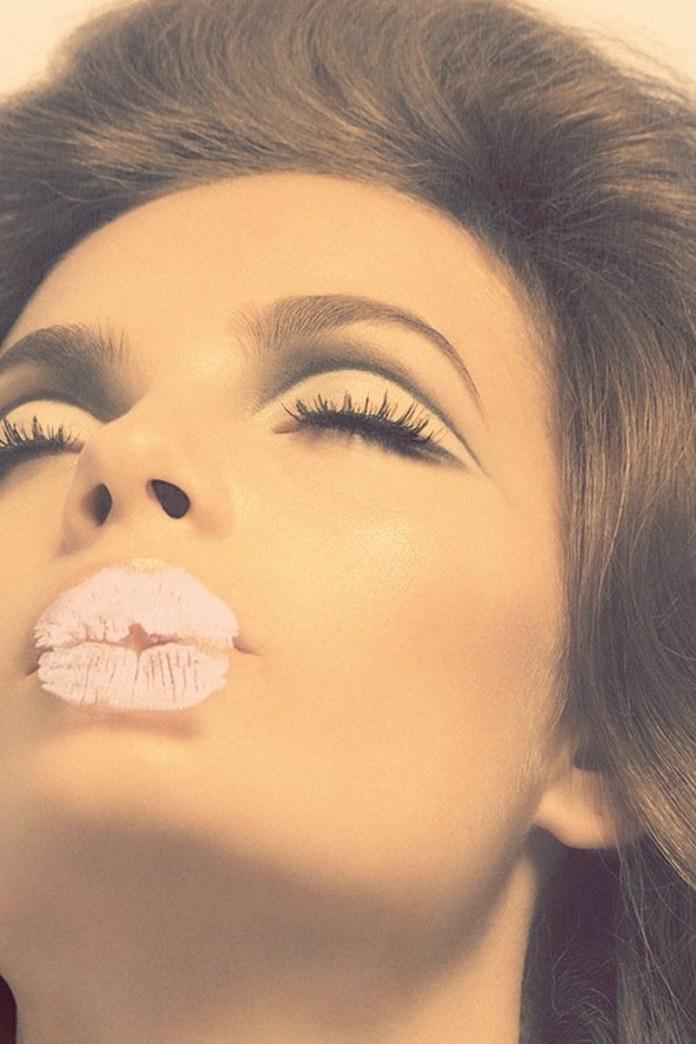 cliomakeup-rossetti-nude-7-labbra-chiare