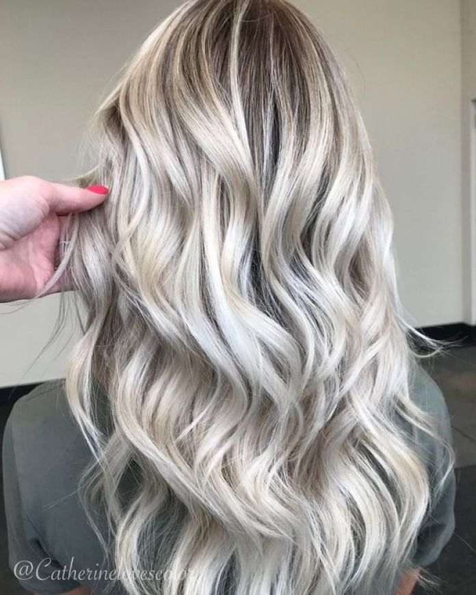 Cliomakeup-colore-capelli-icy-white-11-balayage