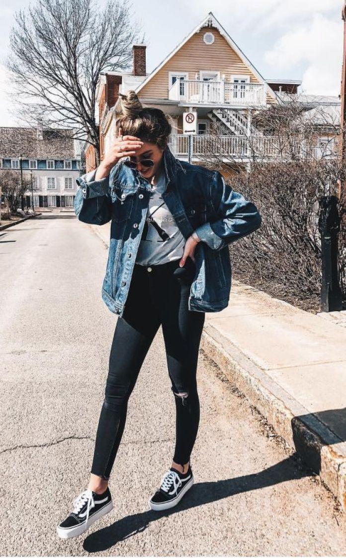 ClioMakeUp-look-universita-10-giacca-jeans