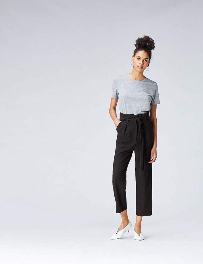 ClioMakeUp-pantaloni-neri-autunno-2019-12-pantaloni-paperbag-amazon-find.jpg