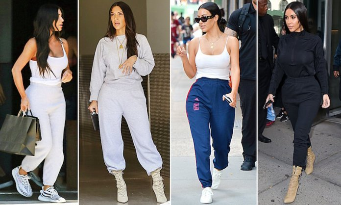 ClioMakeUp-pantaloni-neri-autunno-2019-18-kim-kardashian-jogger-pants.jpg