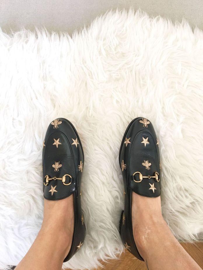 ClioMakeUp-scarpe-autunno-2019-9-mocassini-gucci.jpg