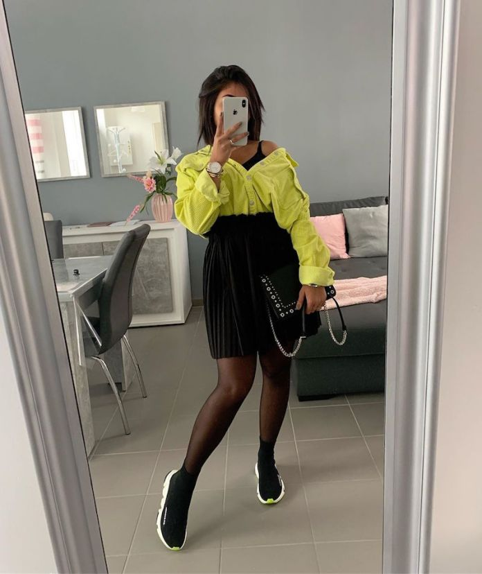 ClioMakeUp-sneakers-donna-autunno-2019-2-scarpe-tela.jpg