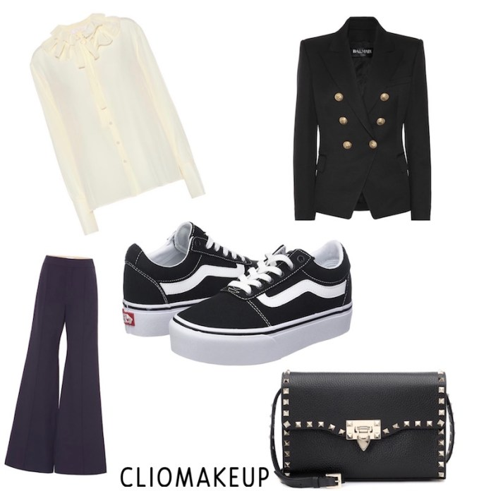 ClioMakeUp-sneakers-donna-autunno-2019-3-modelli-must-have-Vans-amazon-idee-outfit.jpeg