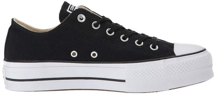 ClioMakeUp-sneakers-donna-autunno-2019-4-modelli-must-have-converse-chick-taylor.jpg