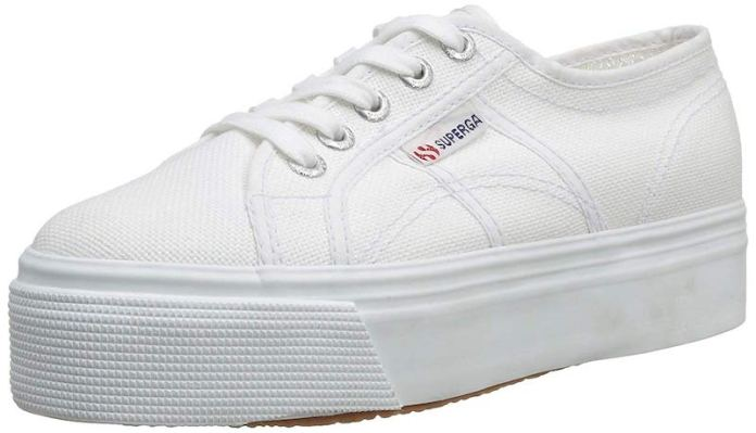 ClioMakeUp-sneakers-donna-autunno-2019-5-modelli-must-have-superga-amazon.jpg