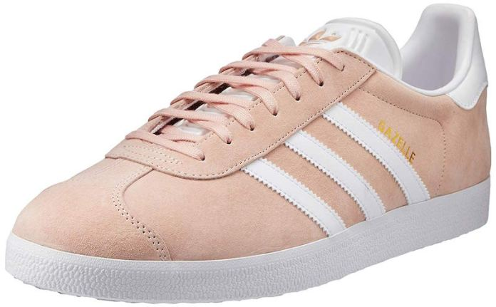 ClioMakeUp-sneakers-donna-autunno-2019-8-modelli-must-have-adidas-gazelle-amazon.jpg