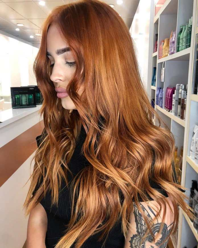 Cliomakeup-capelli-scalai-lunghi-4-rossi-ghd