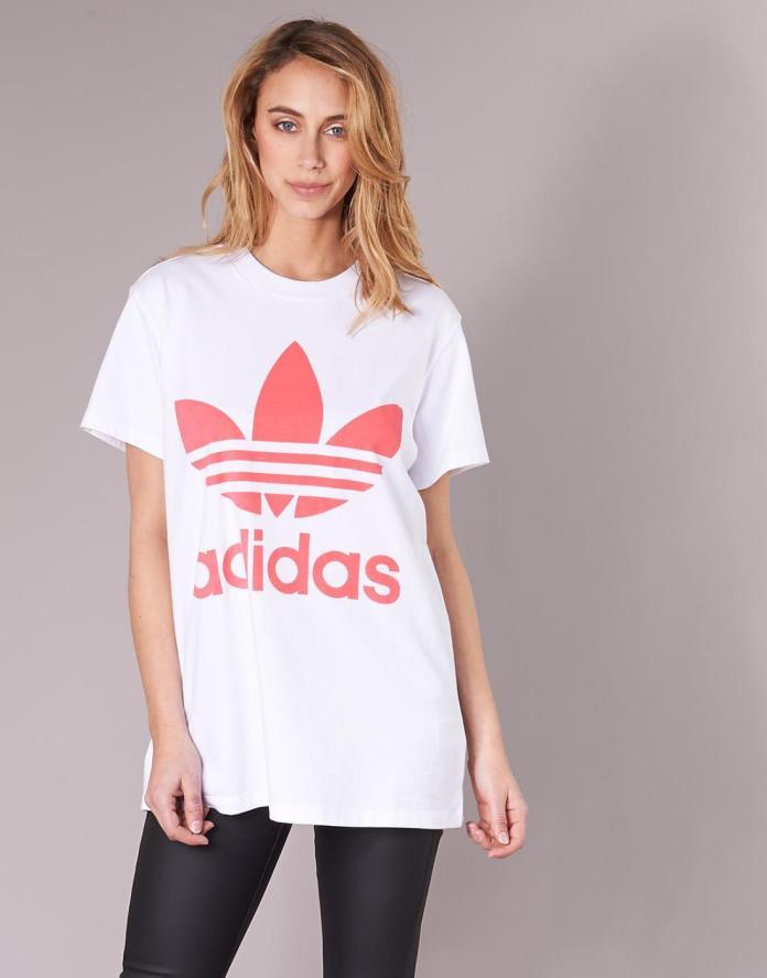 Cliomakeup-copiare-look-elodie-20-adidas