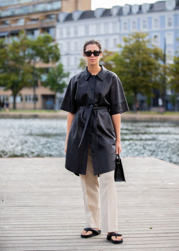 Cliomakeup-giacche-donna-autunno-2019-6-trench-pelle