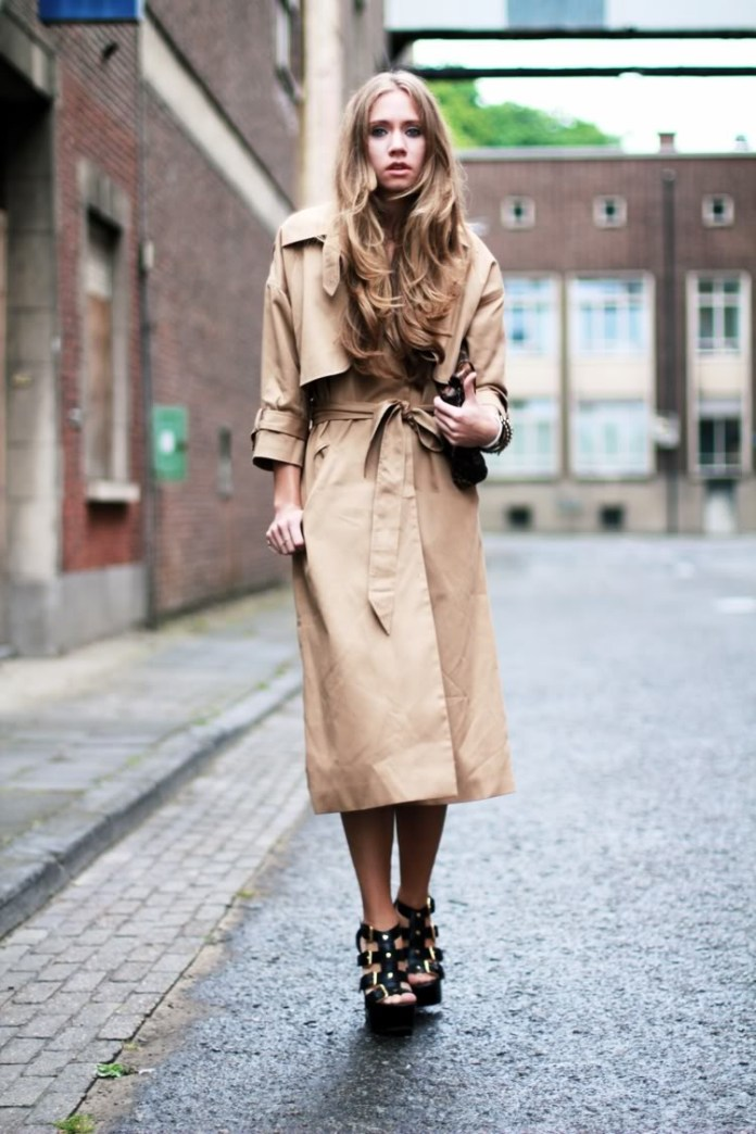 Cliomakeup-giacche-donna-autunno-2019-8-trench-oversize